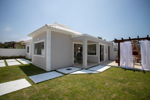 Exclusiva Casa Em Itaipuaçu Maricá Perto Da Praia Do Francês