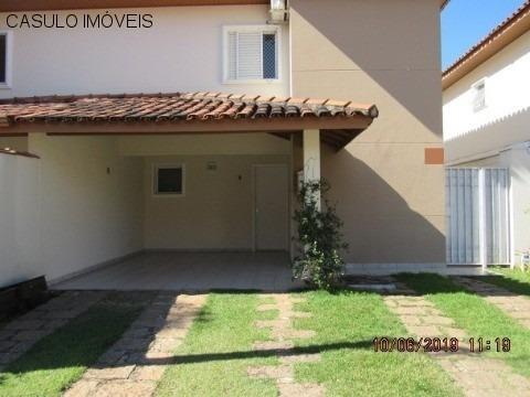 Casa - Ca01292 - 2569823