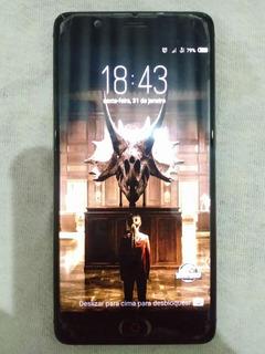 Smartphone Nubia M2 4gb/64gb