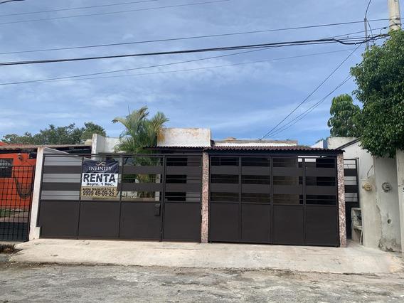 Casa - Fraccionamiento Los Pinos