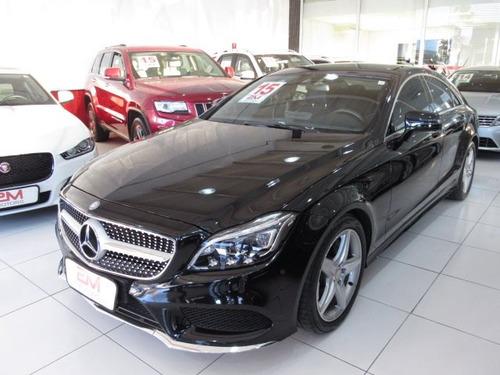Mercedes Benz Classe Cls