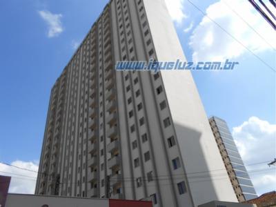 Apartamento Para Venda - 00449.001