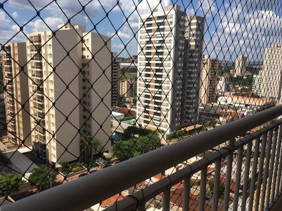 Apartamentos - Venda - Santa Cruz Do José Jacques - Cod. 11606 - Cód. 11606 - V