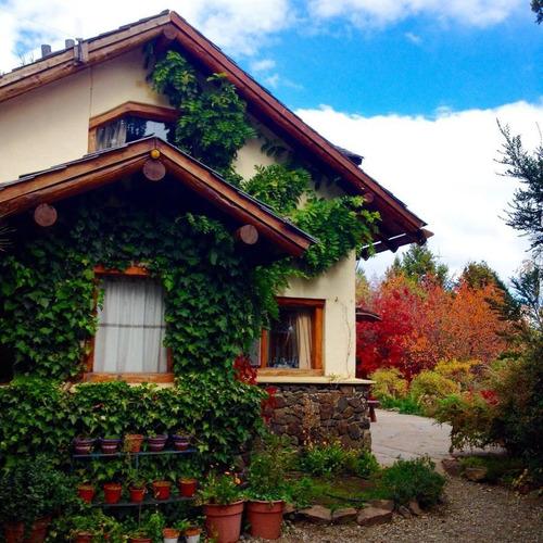 Imagen 1 de 30 de Casa - Villa Lago Gutierrez
