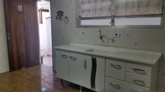 Casa Residencial Para Venda E Locação, Cidade Dutra, São Paulo. - Ca2168
