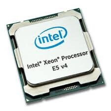 Xeon E5-2650 V4 - 12 Núcleos / 24 Threads - Max Turbo 2,6ghz