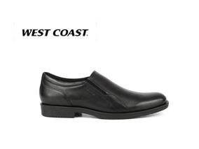 Sapato Social West Coast 188401