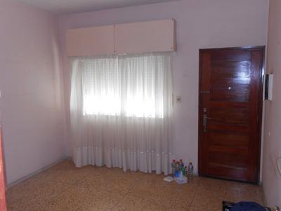 Magallanes/ G. Ramirez, Impec.-pu.gge, 2 Dorm, Azotea,si Bco