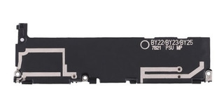 Para Sony Repuesto Altavoz Xperia Xa2 Ultra F4yj