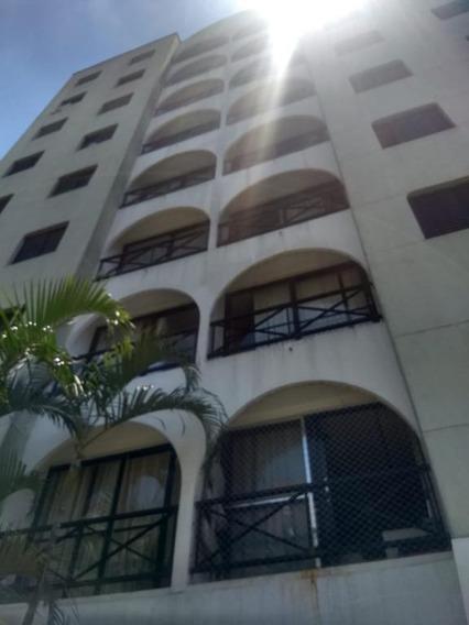 Apartamento Para Alugar, 50 M² Por R$ 1.400/mês - Quinta Da Paineira - São Paulo/sp - Ap4580