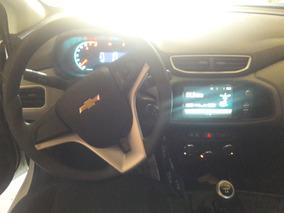 Chevrolet Onix 1.4 Lt 98cv