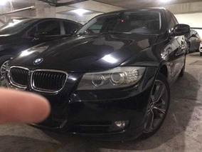 Bmw Serie 3 320i Completa Top
