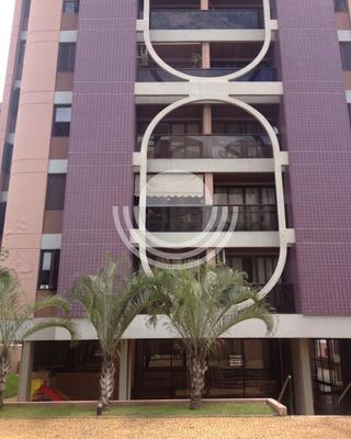 Apartamento - Ap03391 - 33706162