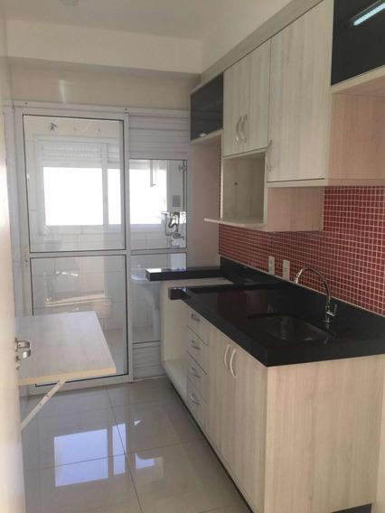 Apartamento Condomínio Upper Life Campolim