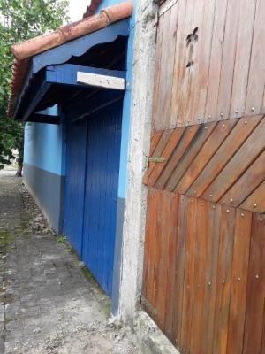 Imagem 1 de 7 de Terreno Murado Com 365 M², Em Mongaguá/sp Ter025-pc