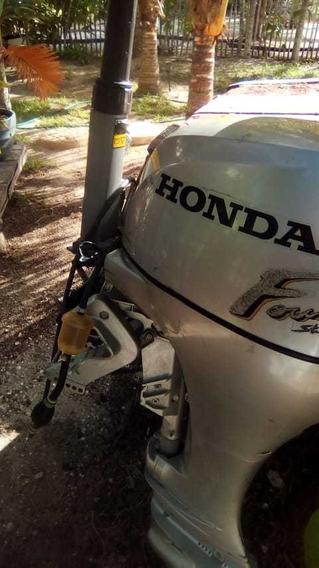 Motor Honda 10 Hp 4