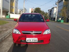 Gm Corsa Sedam Premium 1.4 Econoflex