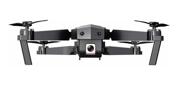 Drone Sg107 15min De Vôo Wifi Fpv Cam 4k + 1 Bateria Extra