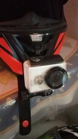 Xiaomi 2k Camera De Ação