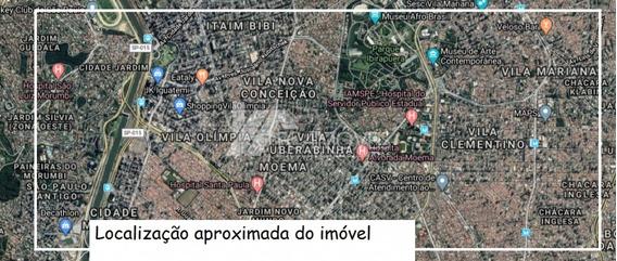 Estrada Dr Joao Garcia Sanches, Chacara Alvorada, Bragança Paulista - 455671