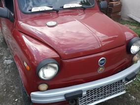 Fiat 1967
