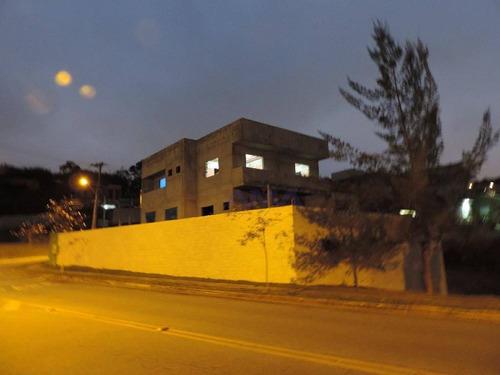 Casa Com 4 Dormitórios À Venda, 330 M² Por R$ 600.000,00 - Reserva Vale Verde - Cotia/sp - Ca1385