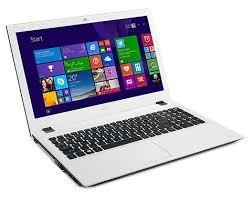 Notebook Acer Aspire E5-573
