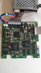 Placa Lg 42pb2rr Cod.eax30946001(1) Com Hd
