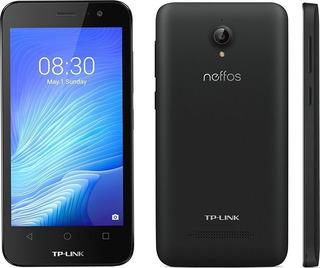Celular Tp-link Y50