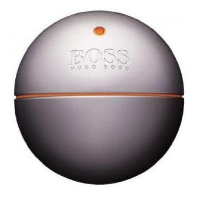 Hugo Boss In Motion - Edt - Perfume Masculino 90ml