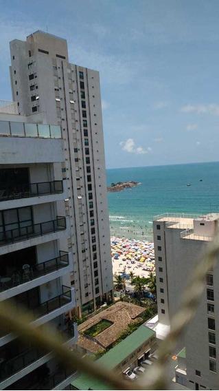 Pitangueiras, Quadra Da Praia, Excelente Localização