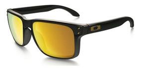 83c6130874 Oakley Doradas - Gafas en Mercado Libre Colombia