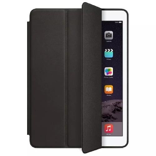Capa Case Protetora iPad Mini 4 7,9 A1538 A1550