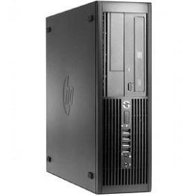 Computador Hp Compaq Pro 4000 Lk693lt#ac4 Windows Pro