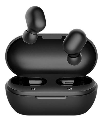 Auriculares Inalámbrico Gt1 Bluetooth 5.0 In Ear En 6 Cuotas