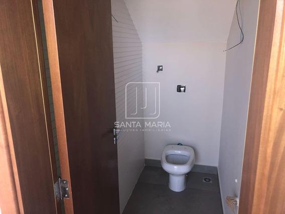 Casa (sobrado Em Condominio) 3 Dormitórios/suite, Portaria 24hs, Lazer, Espaço Gourmet, Salão De Jogos, Em Condomínio Fechado - 57294velii