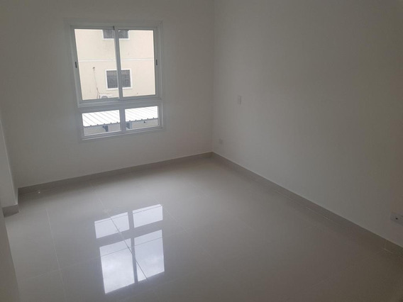 Apartamento Nuevo En El Millón, 3hab, 154 Mts, 2 Parqueos