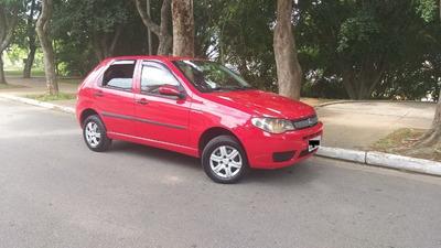 Financiamento Com Score Baixo Fiat Palio Fire 4 Portas Uno