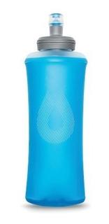 Botella Hidratacion Hydrapack Ultra Flask 600ml