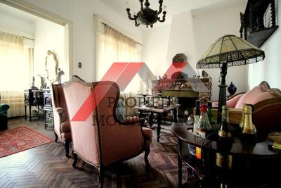 Casa 4 Dormitorios Con Apartamento Adicional Al Fondo - Punta Gorda