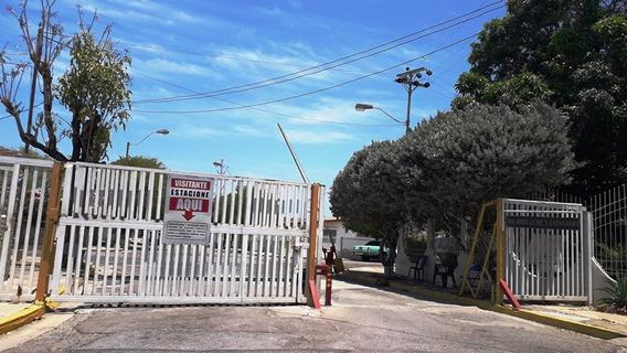 Venta Casa Urbanización Riberas Del Manzanares
