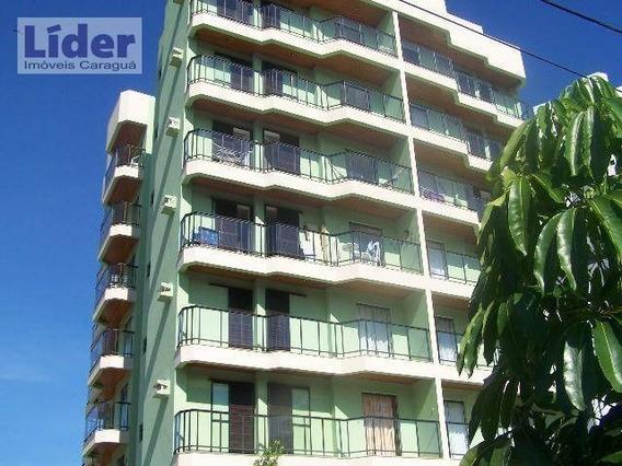 Apartamento Com 2 Dormitórios Para Alugar, 70 M² Por R$ 2.000,00 - Martim De Sá - Caraguatatuba/sp - Ap0223