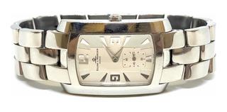 Reloj Baume & Mercier Hampton