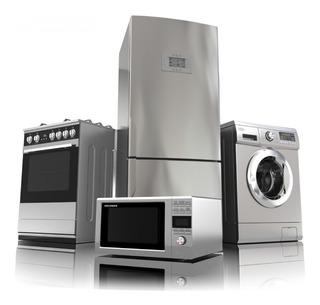 Refacciones Refrigerador