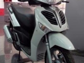Empire Outlock 126 Cc - 250 Cc