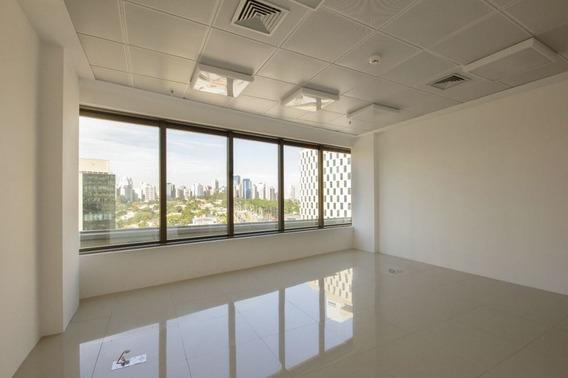 Sala Em Santa Teresinha, São Paulo/sp De 37m² À Venda Por R$ 315.000,00 - Sa260808