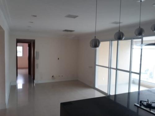Imagem 1 de 15 de Apartamento Para Venda, 3 Dormitório(s), 160.0m² - 1417
