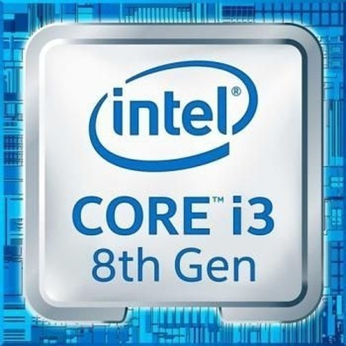 Processador Intel Core I3-8350k 4.0ghz Coffee Lake Lga 1151