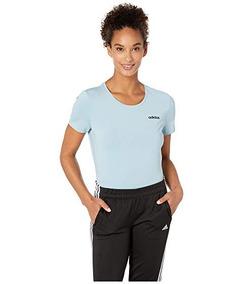 Shirts And Bolsa adidas Designed 2 Move 33564178