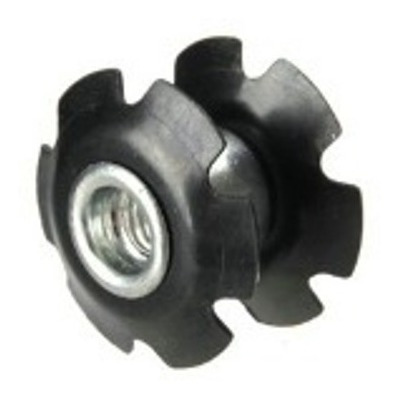 Aranha Estrela Std Para Garfo/ Suspensão 22.2mm